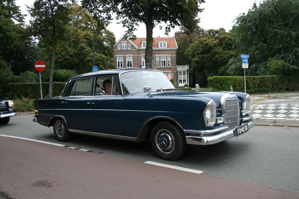 2014 - Brabantrit Heckflosse Register (45)
