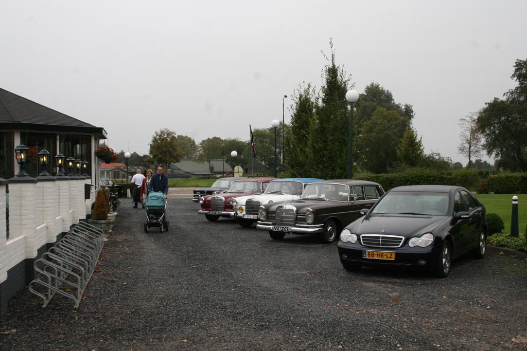 2014 - Brabantrit Heckflosse Register (6)