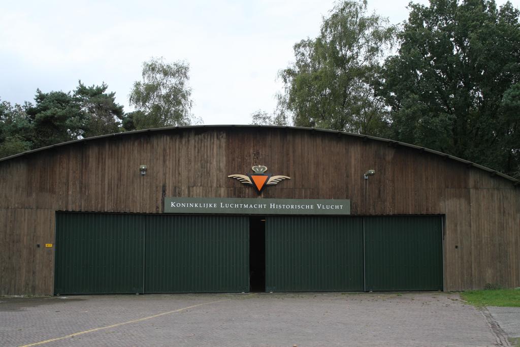 2014 - Brabantrit Heckflosse Register (71)