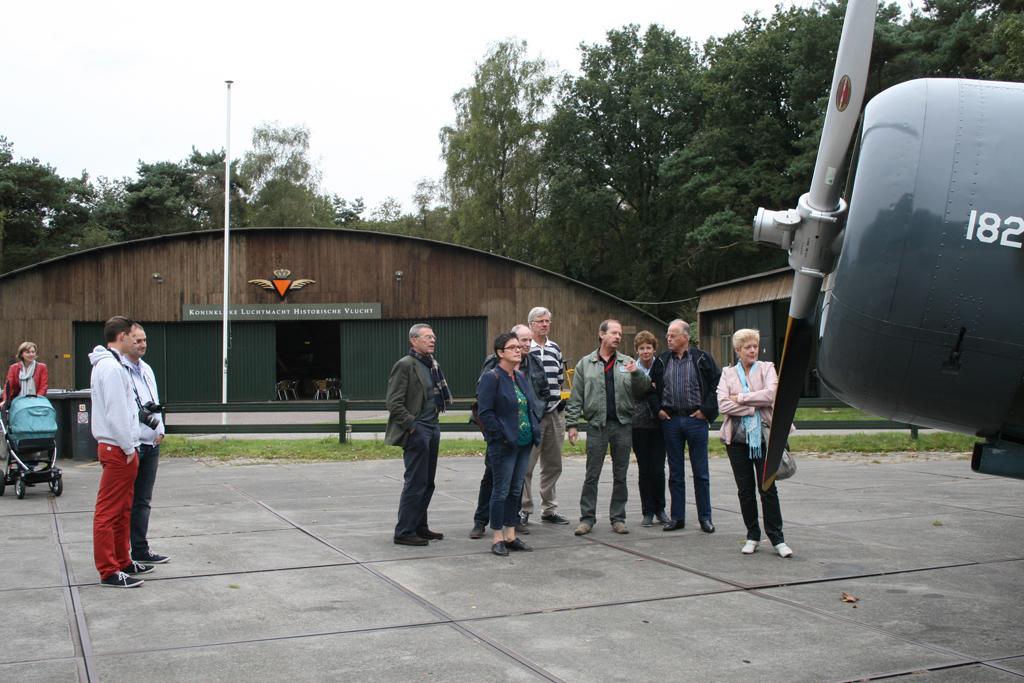 2014 - Brabantrit Heckflosse Register (83)