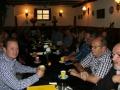 2014 - Brabantrit Heckflosse Register (11)