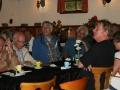 2014 - Brabantrit Heckflosse Register (15)