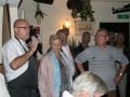 2014 - Brabantrit Heckflosse Register (16)