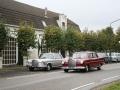 2014 - Brabantrit Heckflosse Register (17)