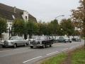 2014 - Brabantrit Heckflosse Register (19)