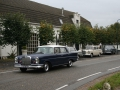 2014 - Brabantrit Heckflosse Register (22)