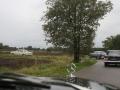2014 - Brabantrit Heckflosse Register (32)