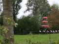 2014 - Brabantrit Heckflosse Register (33)