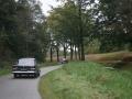 2014 - Brabantrit Heckflosse Register (35)