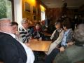 2014 - Brabantrit Heckflosse Register (77)