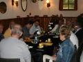 2014 - Brabantrit Heckflosse Register (9)