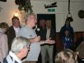 2014 - Brabantrit Heckflosse Register (14)