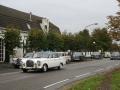 2014 - Brabantrit Heckflosse Register (23)