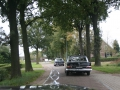 2014 - Brabantrit Heckflosse Register (31)