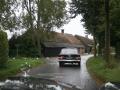 2014 - Brabantrit Heckflosse Register (34)