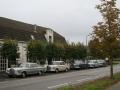 2014 - Brabantrit Heckflosse Register (4)