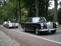 2014 - Brabantrit Heckflosse Register (44)