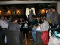 2014 - Brabantrit Heckflosse Register (7)