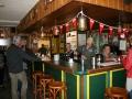 2014 - Brabantrit Heckflosse Register (78)