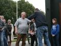2014 - Brabantrit Heckflosse Register (93)