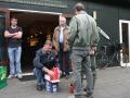 2014 - Brabantrit Heckflosse Register (95)