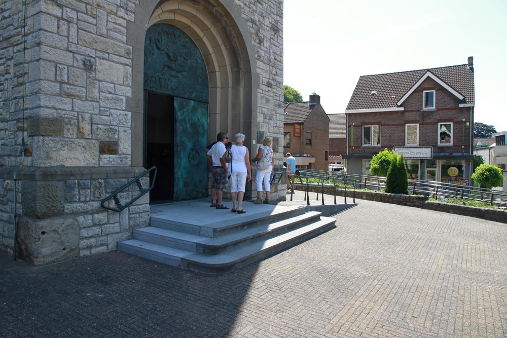 Mergellandroute MBCN 2014 (11)