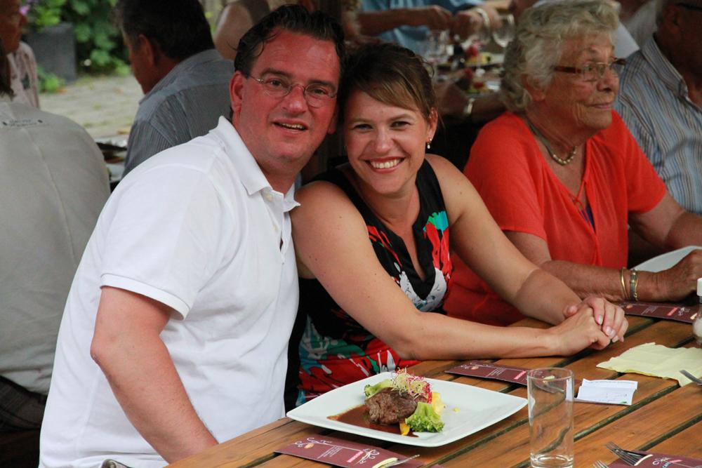 Mergellandroute MBCN 2014 (16)