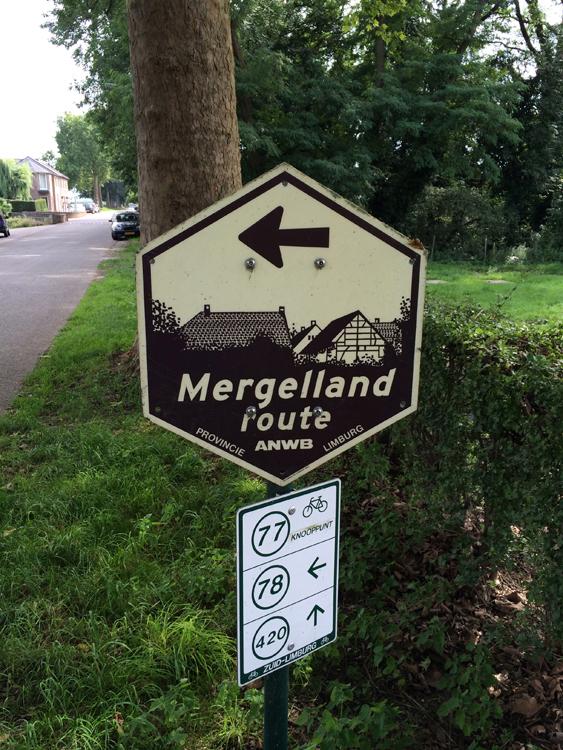 Mergellandroute MBCN 2014 (21)