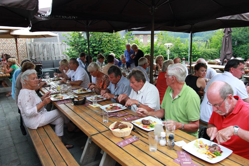 Mergellandroute MBCN 2014 (25)
