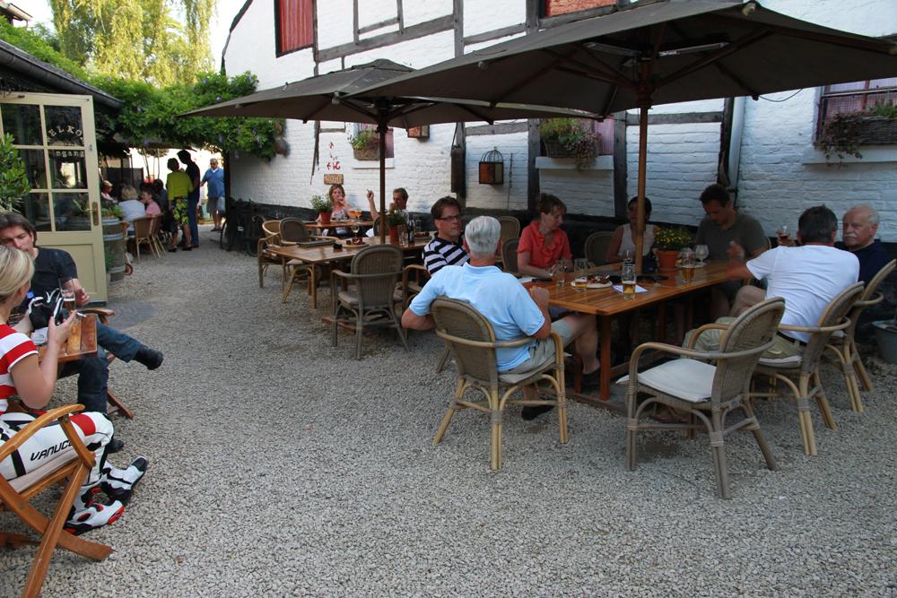 Mergellandroute MBCN 2014 (6)