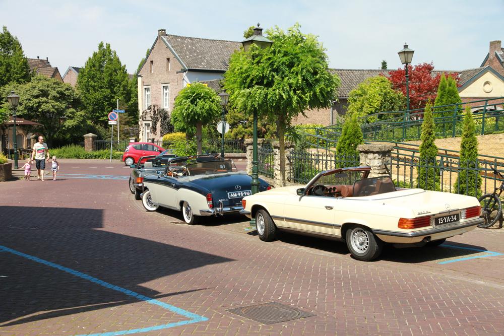 Mergellandroute MBCN 2014 (8)