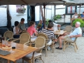 Mergellandroute MBCN 2014 (5)