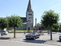 Mergellandroute MBCN 2014 (1)