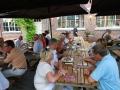 Mergellandroute MBCN 2014 (13)