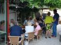 Mergellandroute MBCN 2014 (7)