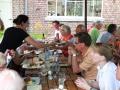 Mergellandroute MBCN 2014 (14)