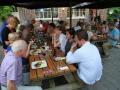 Mergellandroute MBCN 2014 (15)
