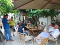 Mergellandroute MBCN 2014 (3)