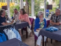 Stammtisch en Oldtimer evenement MBCN 2014 (9)