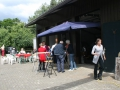 MBchassisclub 2014 06 21 (1)