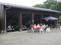 MBchassisclub 2014 06 21 (18)
