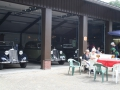 MBchassisclub 2014 06 21 (7)