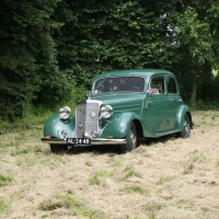 MBchassisclub 2014 06 21 (16)