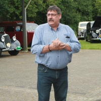 MBchassisclub 2014 06 21 (19)