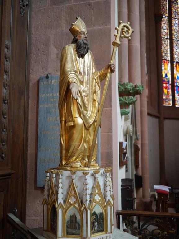 ELZAS 15 (185)