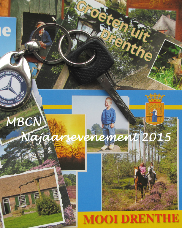 Najaarsevenement MBCN 2015 (23)
