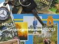 Najaarsevenement MBCN 2015 (23)