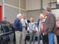 Regiodag West MBCN - September 2015 (14)