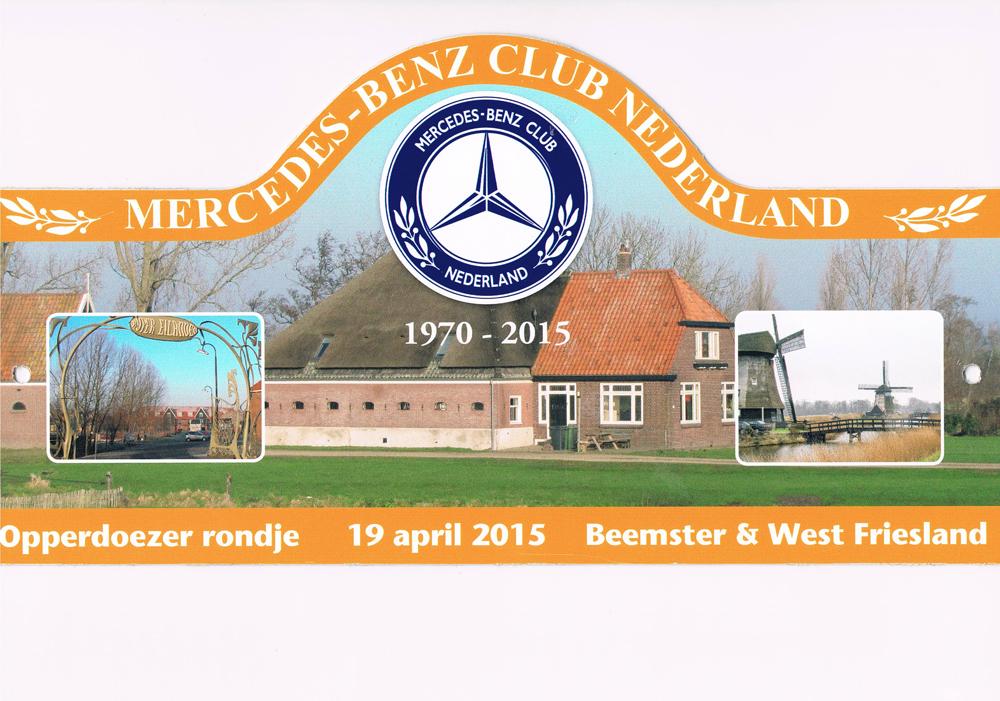 Voorjaarsevenement MBCN 2015 (48)