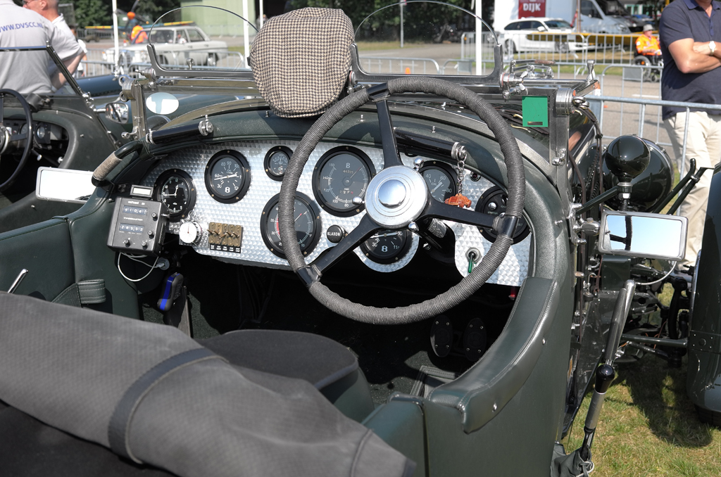 Wings & Wheels 2015 (2)
